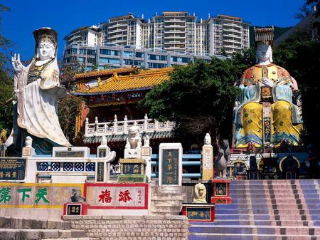 影 摄影欣赏 重庆园林景观设计公司,重庆绿城园林景观设计公司,