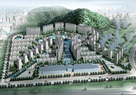 首页 国内案例经典 城市规划篇 >> 详细信息图片