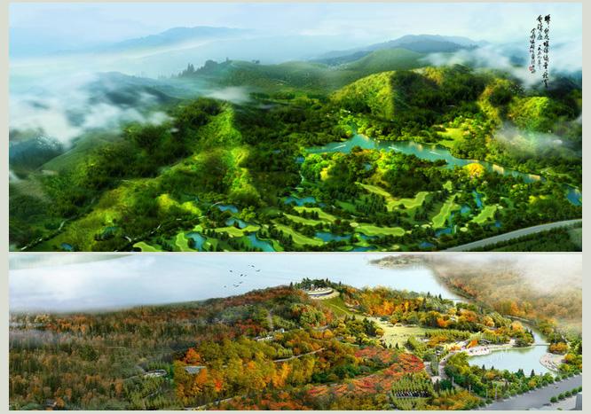 重庆园林景观设计公司,重庆绿城园林景观设计公司,重庆园林设计公司,重庆景观公司,园林规划设计公司,重庆园林公司,景观规划,公园设计,园林绿化设计公司,园林设计公司,园林绿化公司,园林设计院,园林绿化工程公司,景观设计公司,园林景观设计公司,园林景观公司,重庆景观公司,香港景观公司,园林景观设计,园林设计,景观设计,园林绿化设计,园林规划,景观规划,景观规划设计,环境艺术设计,环境设计,绿化设计,别墅园林景观,庭院景观设计,园艺设计,景观规划设计公司,景观规划公司,景观设计,公园设计,园林景观,景观规划,香