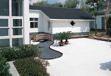 景观公司,园林设计公司,景观公司,园林设计,景观设计,日式庭院设计