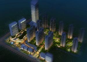 重庆园林景观设计公司,重庆绿城园林景观设计公司,重庆园林设计